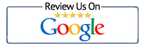 Google+Review