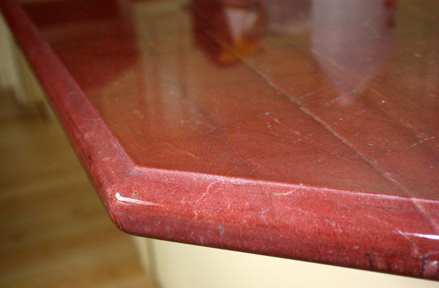 Agoura Hills Marble And Granite Inc Kitchen Countertops
