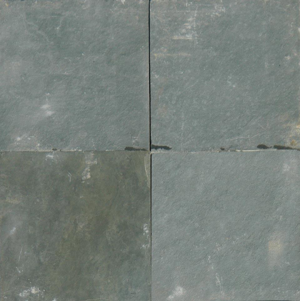 Aqua-Green-Slate