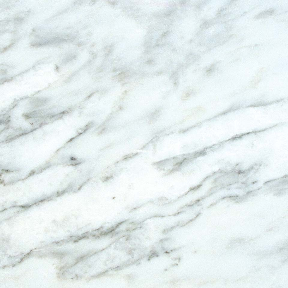 Prefabricated COUNTERTOP Marble