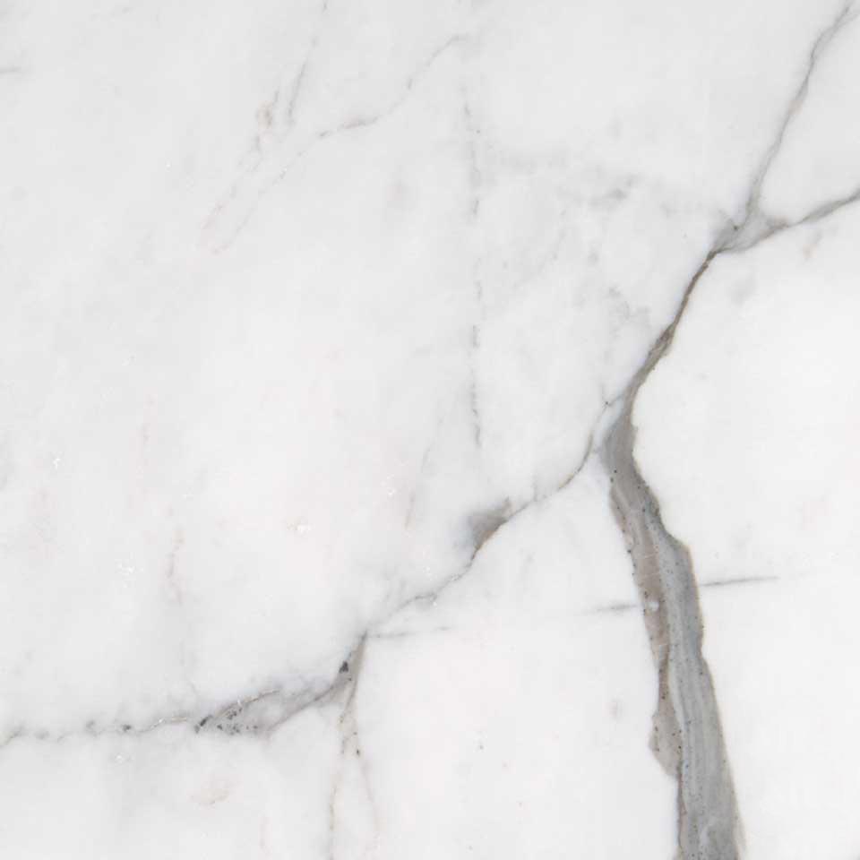 Arabescato-Statuary-Marble