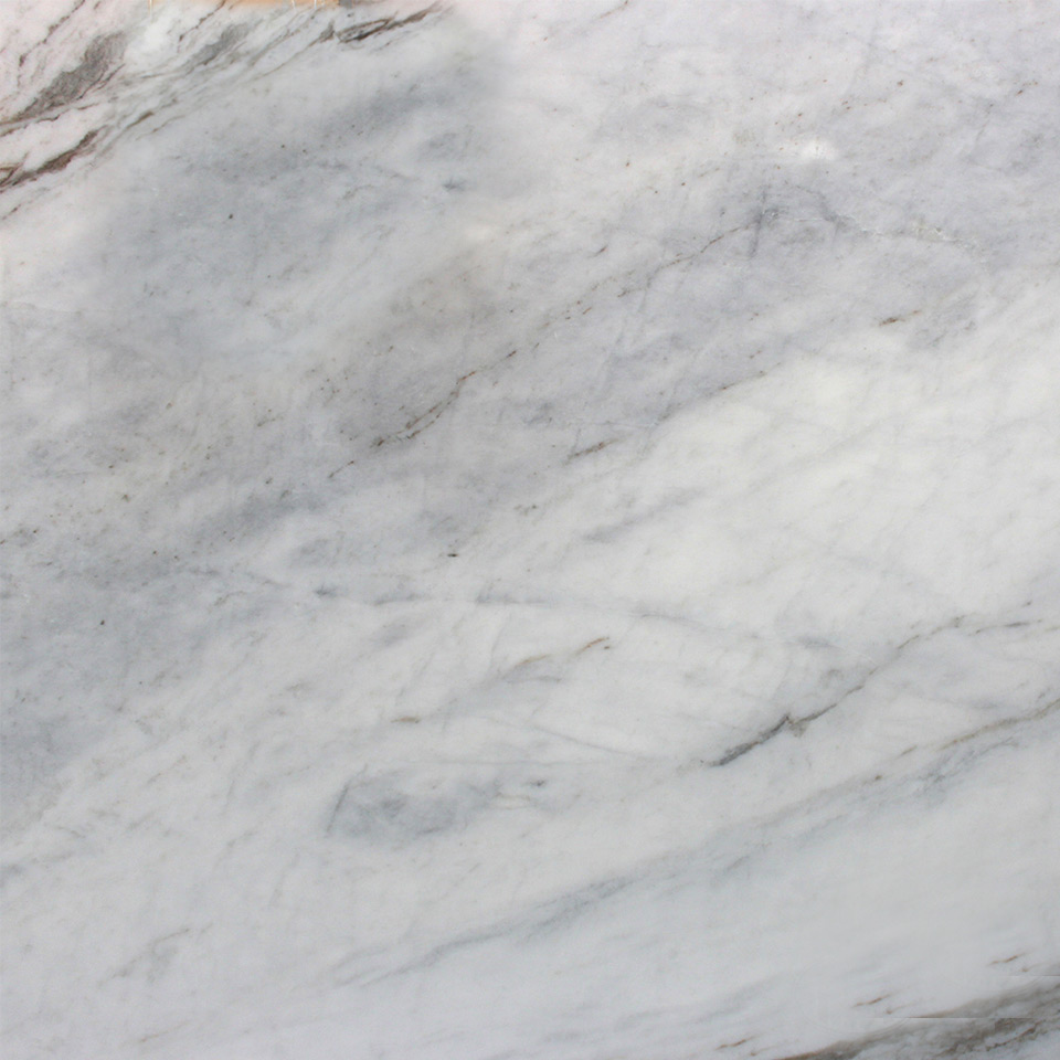 Agoura Hills Marble And Granite Inc Marble