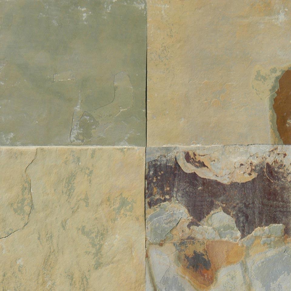Autumn-Desert-Slate