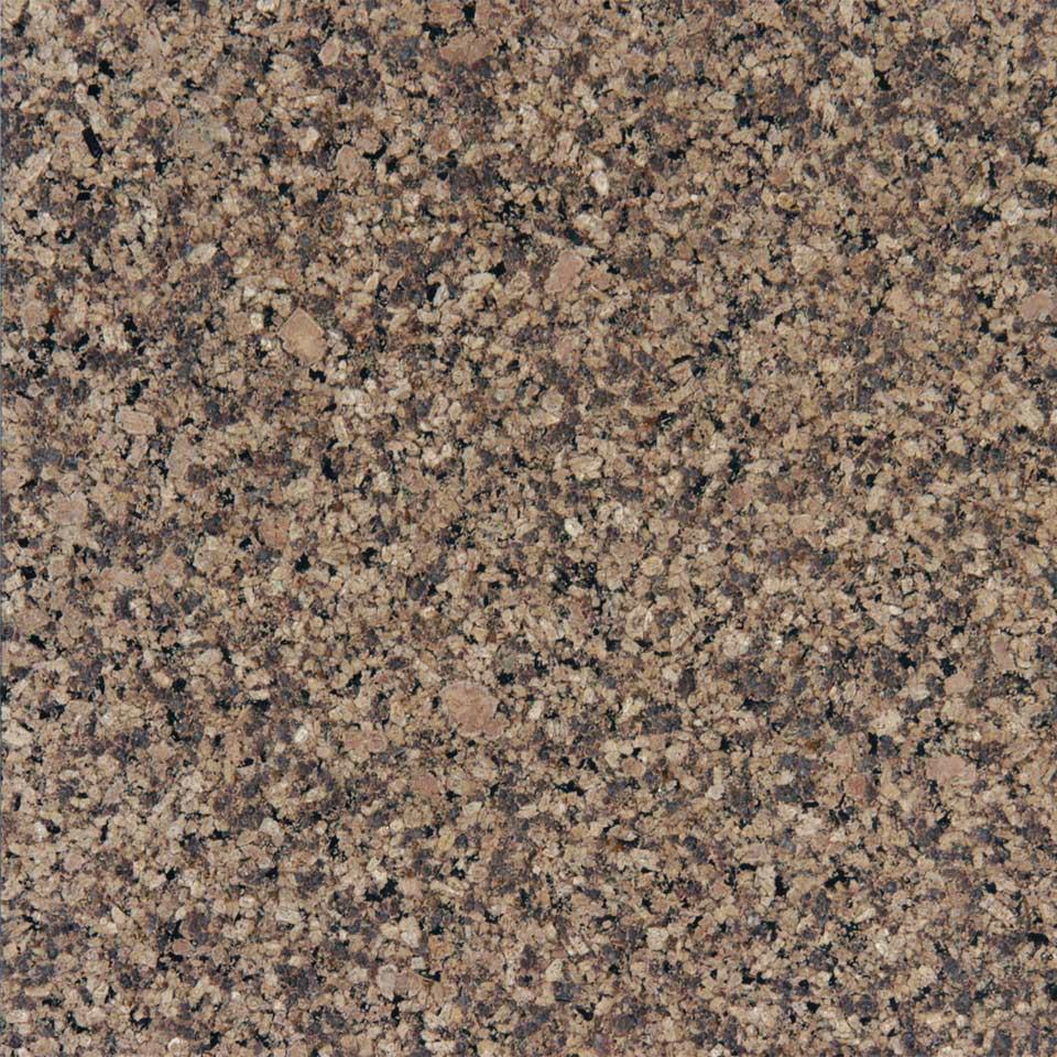 Autumn-Harmony-Granite