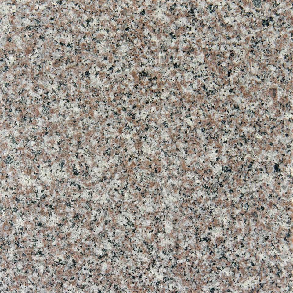 Bain-Brook-Brown-Granite