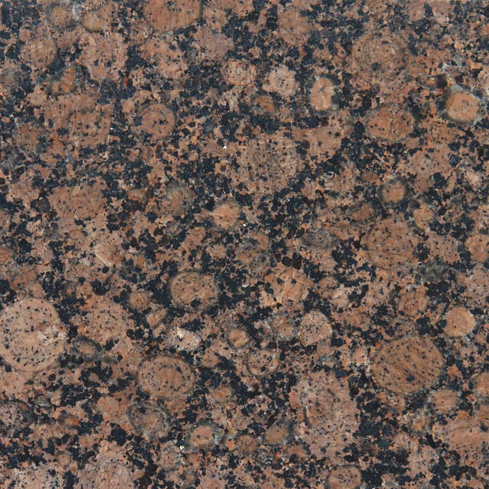 Agoura Hills Marble And Granite Inc Granite Slabs And