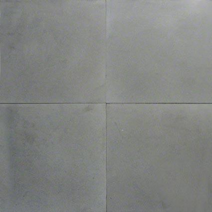 Basalt-Blue-Slate
