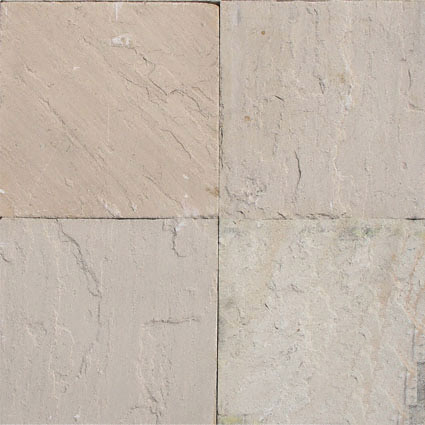 Agoura Hills Marble And Granite Inc Sandstone Tile