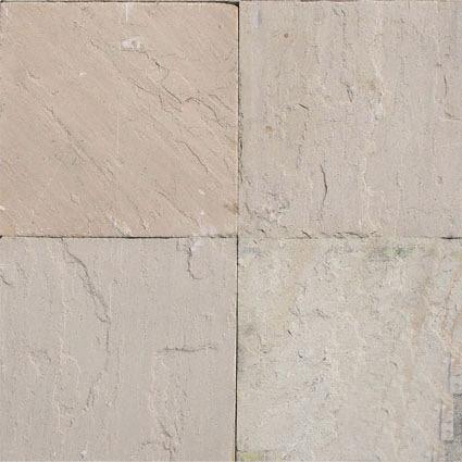 Beige-Sandstone