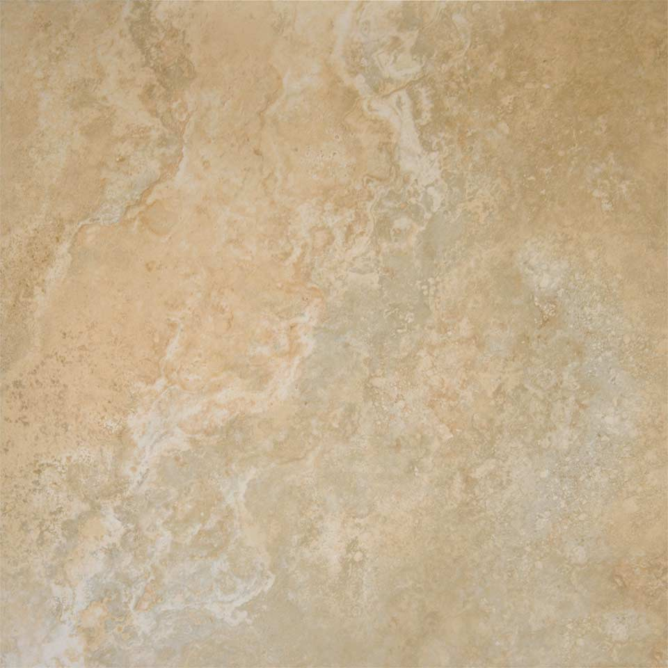 Agoura hills marble and granite inc flooring tiles porcelain tile dailygadgetfo Choice Image