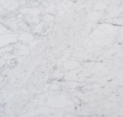 Bianco-Venatino-Marble