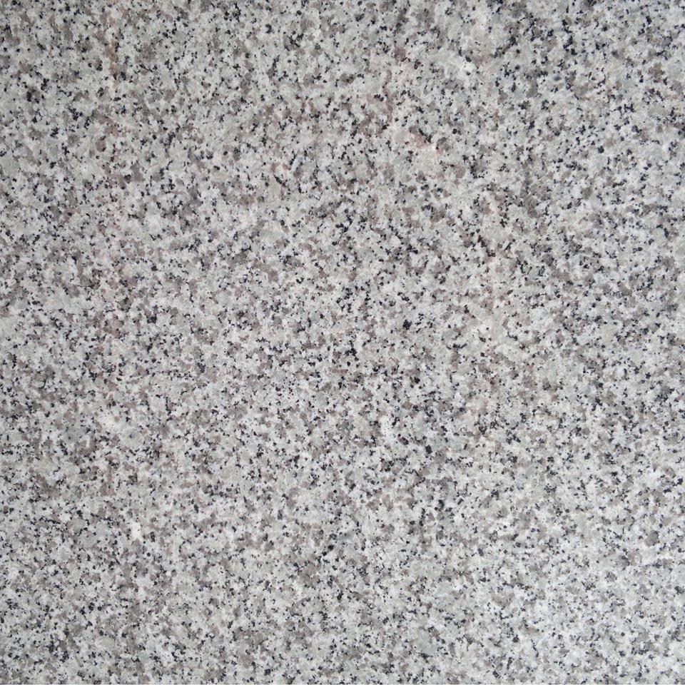Blanco-Taupe-Granite