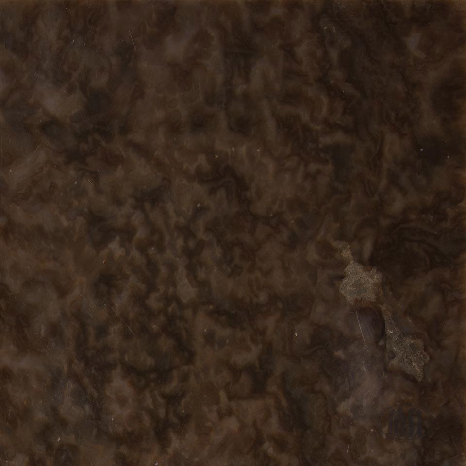 Brown-Onyx