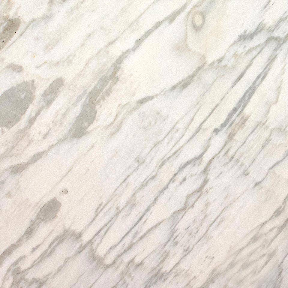 Calacatta-Splendor-Marble