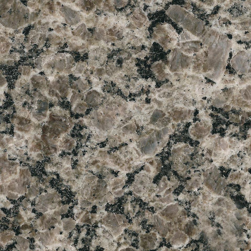 Caledonia-Granite