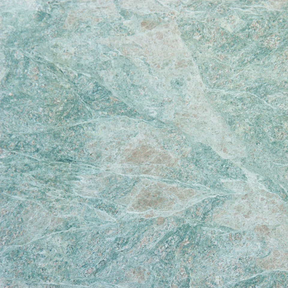 Green Water Marble Slabs : Agoura hills marble and granite inc slabs