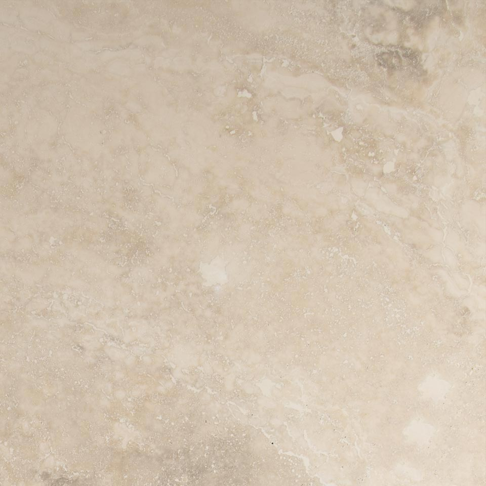 Agoura Hills Marble And Granite Inc Travertine Tile