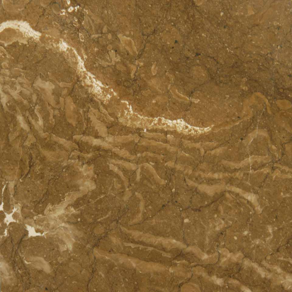 Chestnut-Brown-Limestone