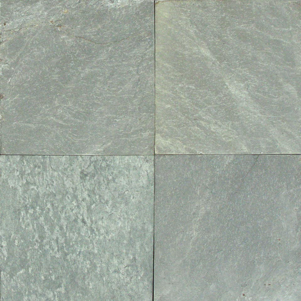 Agoura Hills Marble and Granite Inc. – Quartzite Tile