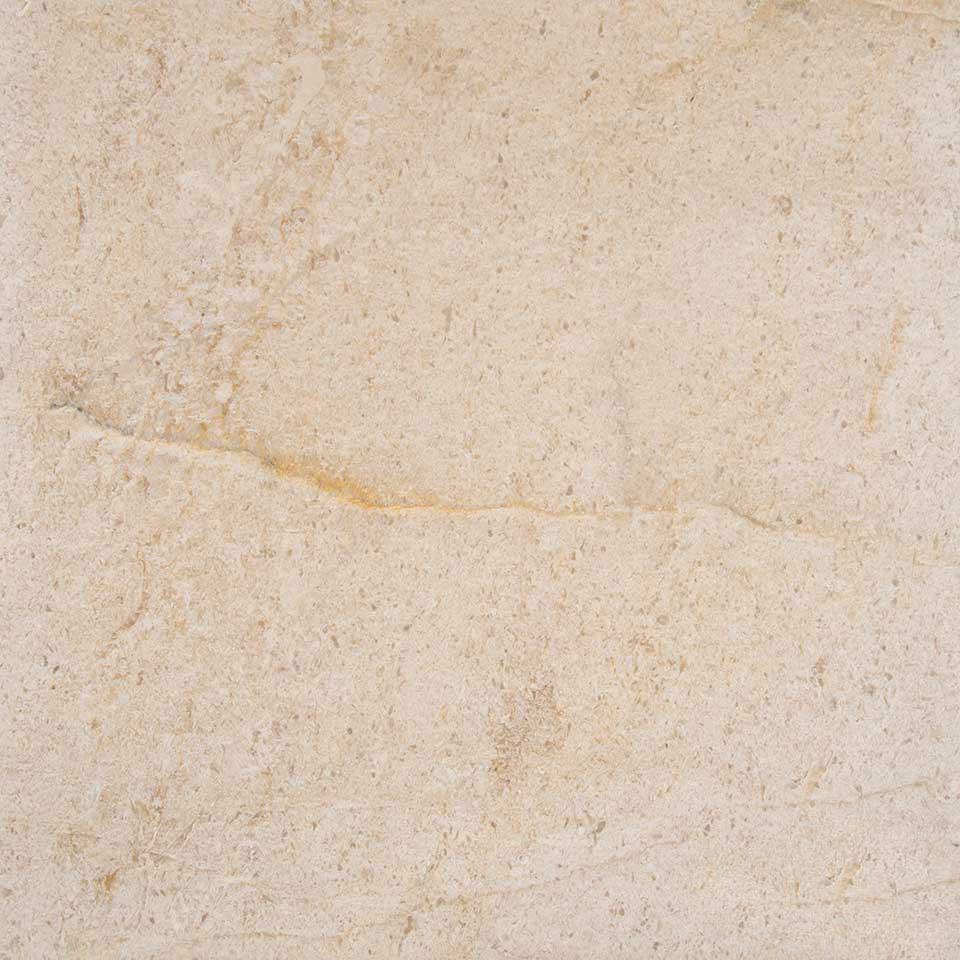 Coastal-Sand-Limestone