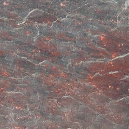 Copper-Mini-Pattern-Quartzite