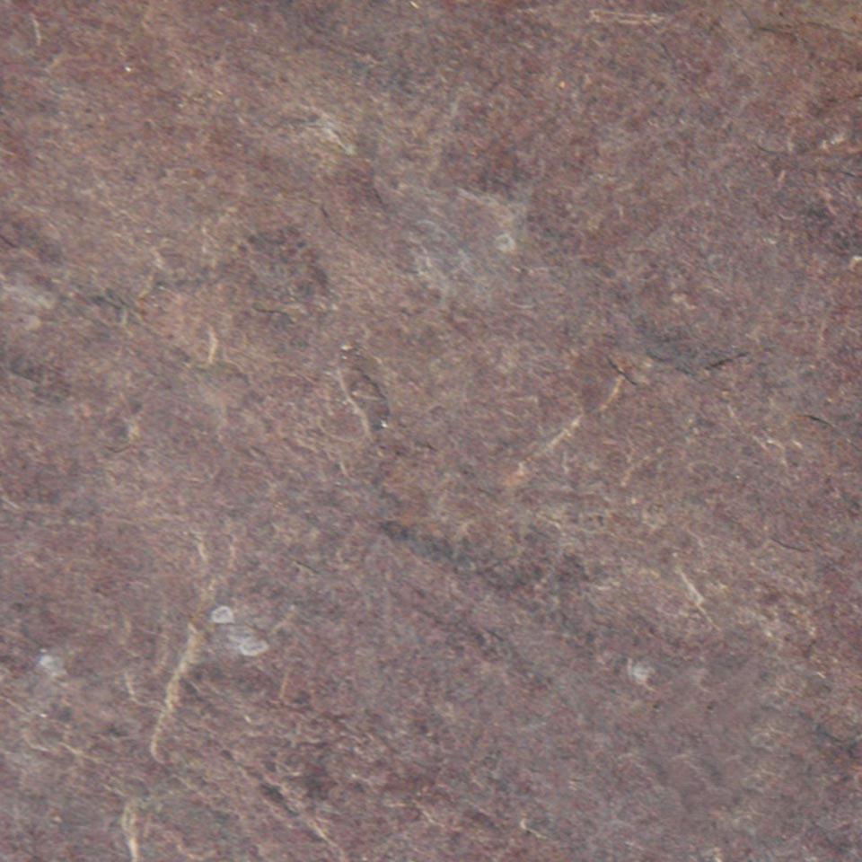 Copper-Quartzite