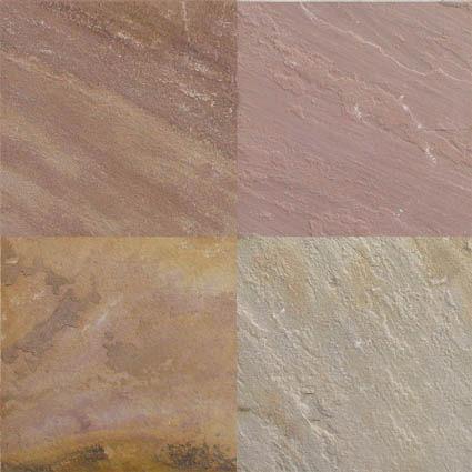 Desert-Beige-Sandstone