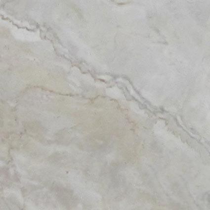 Dolce-De-Vita-Quartzite