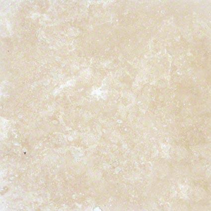 Durango-Cream-Travertine