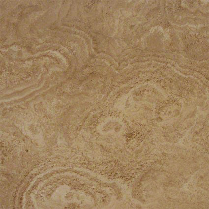English-Walnut-Travertine