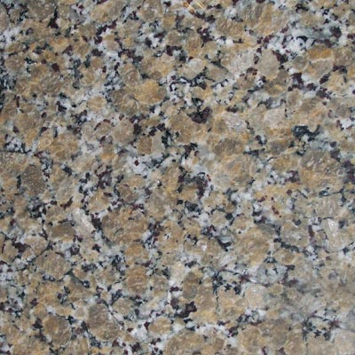 Ferro-Gold-Granite