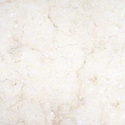 Galala-Limestone