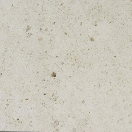 Gascogne-Beige-Limestone