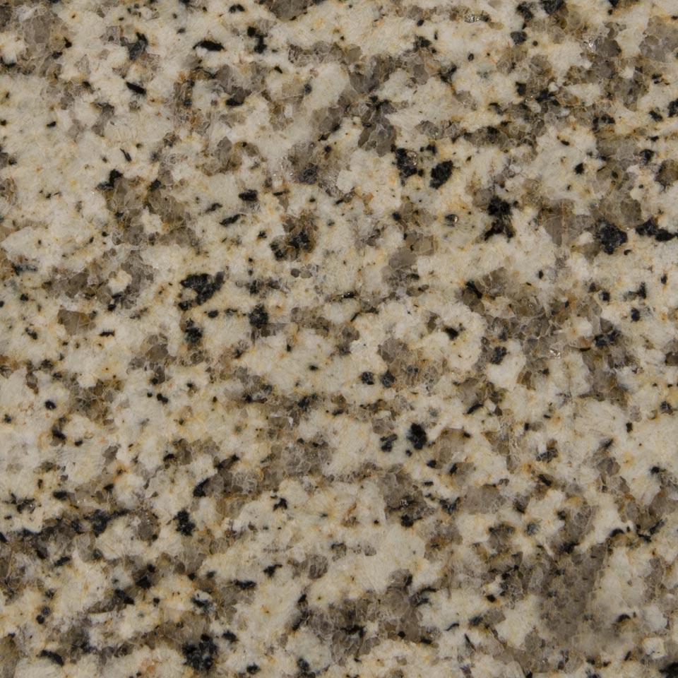 Giallo-Atlantico-Granite