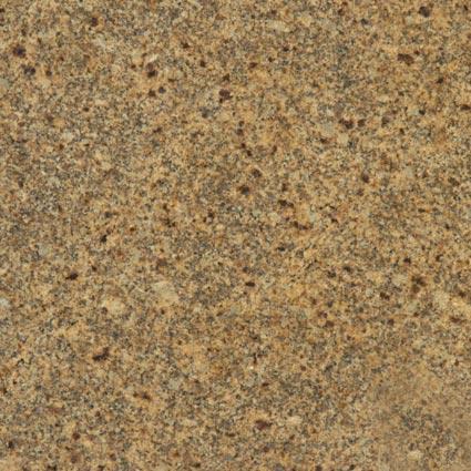Giallo-Bahia-Granite