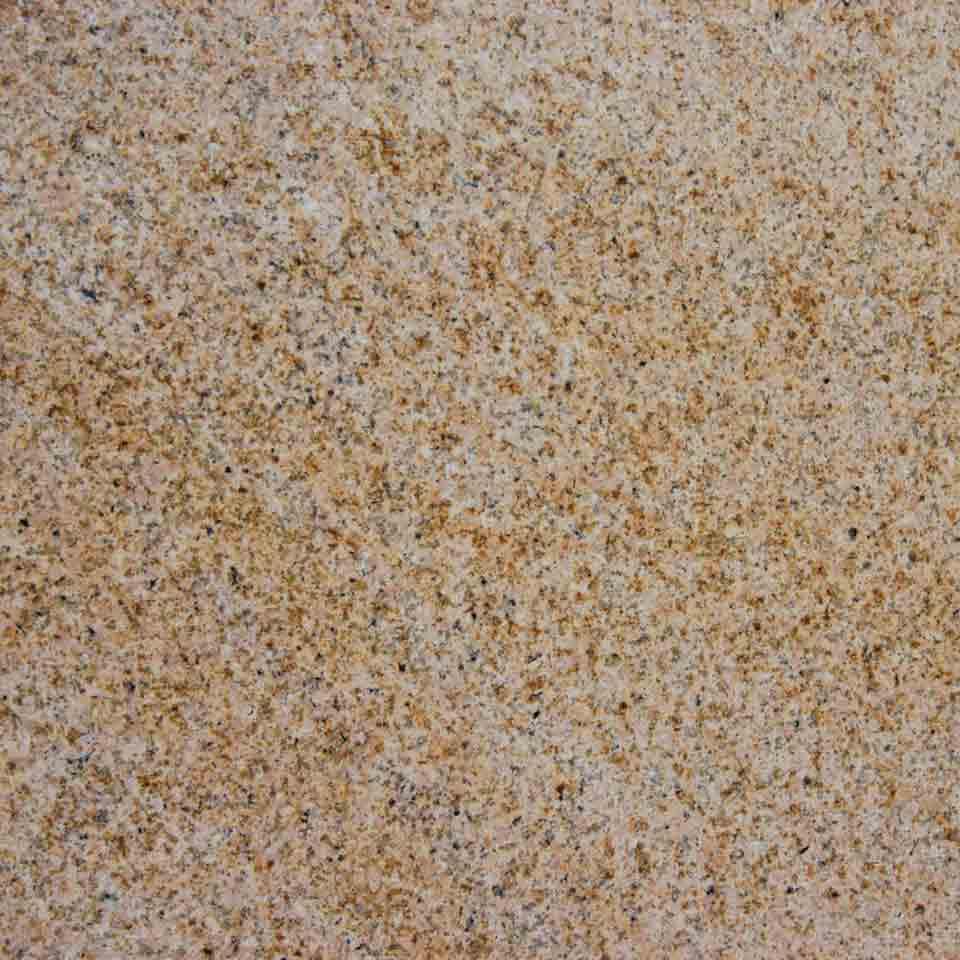 Giallo-Fantasia-Granite