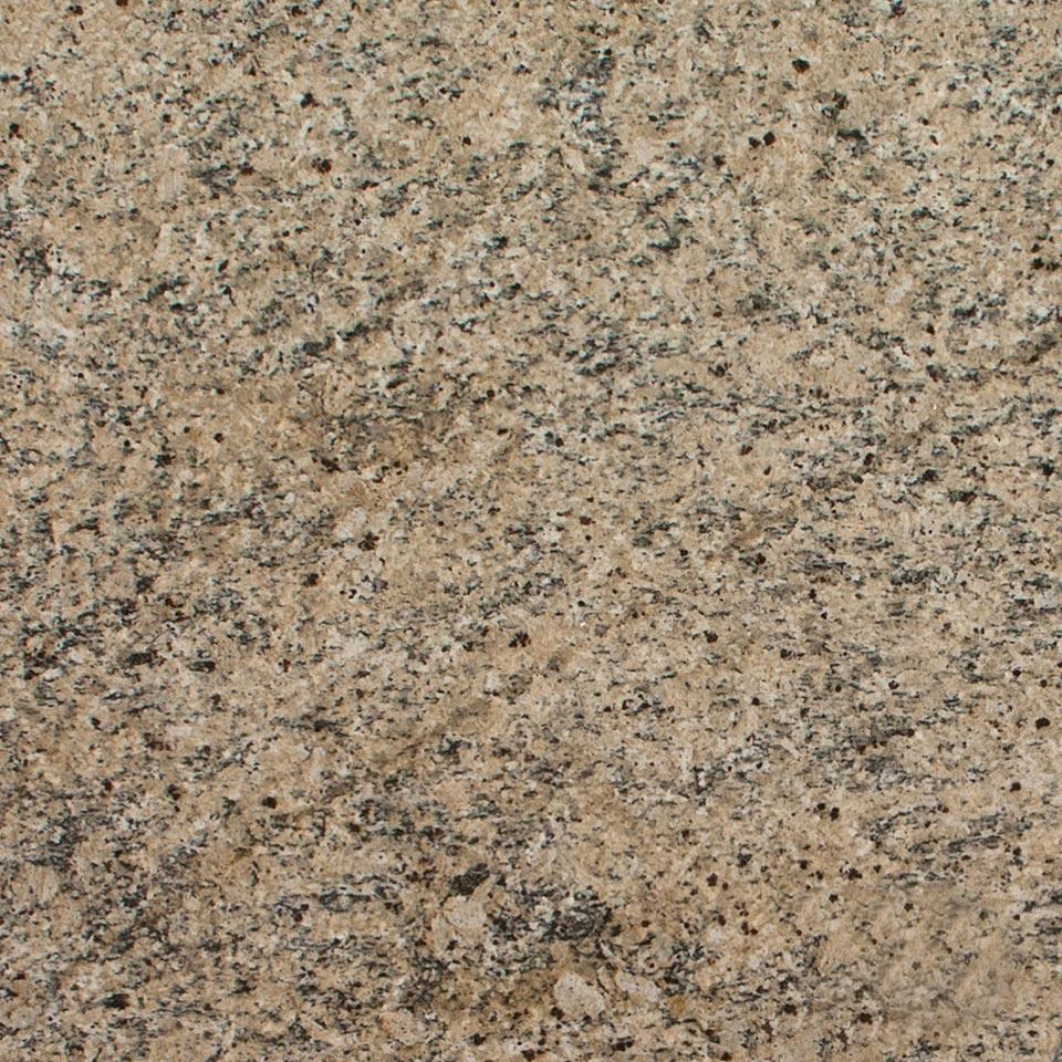 Giallo-Fiesta-Granite