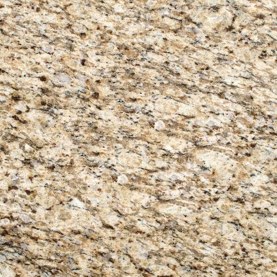 Giallo-Ornamental-Granite