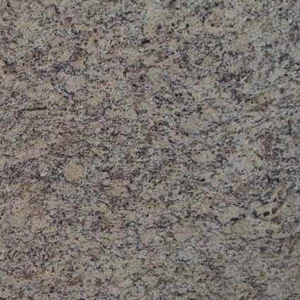 Giallo-Rio-Granite