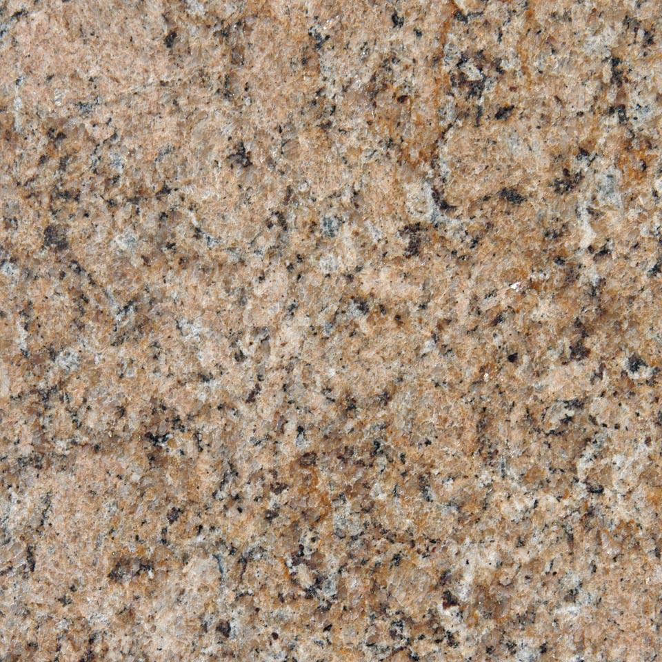 Giallo-Veneziano-Granite
