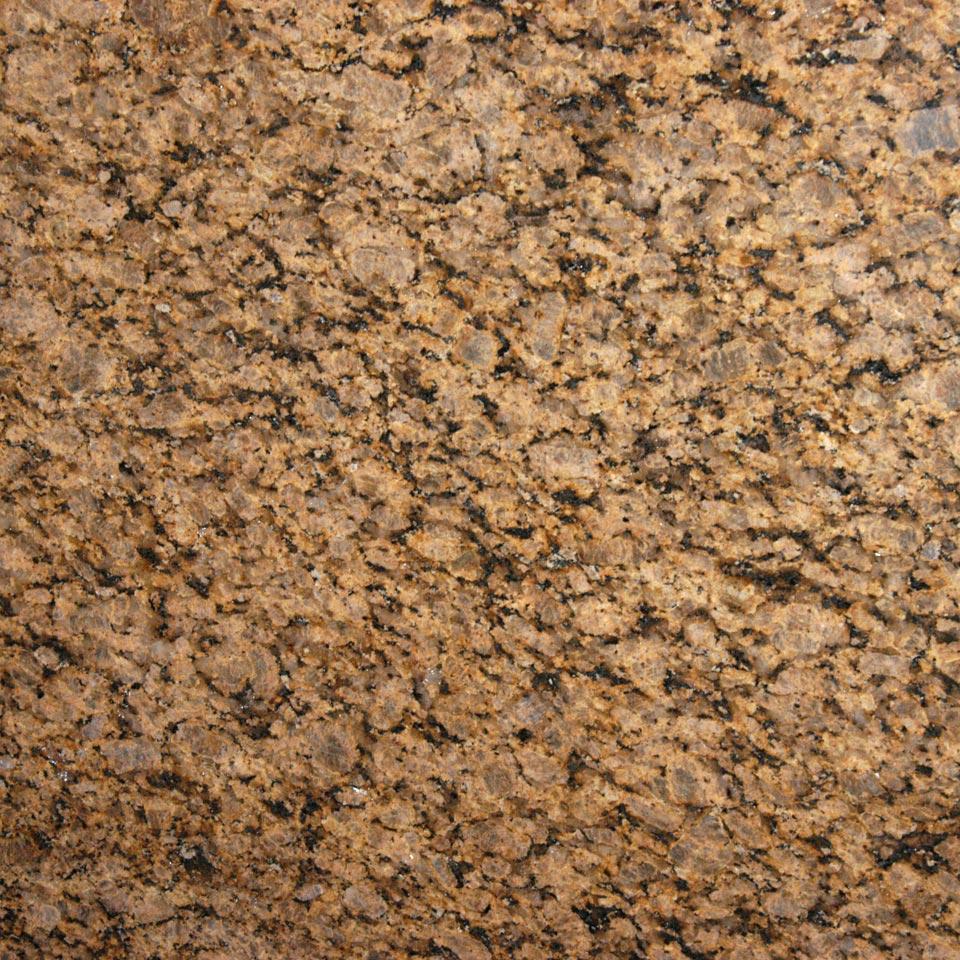 Giallo-Vicenza-Granite