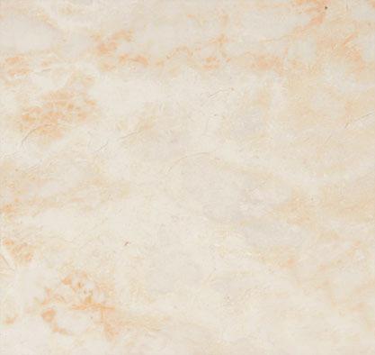 Ginto Limestone