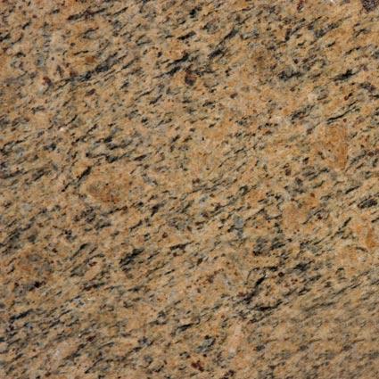 Golden-King-Granite