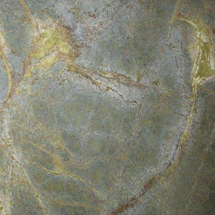Golden-Lightning-Granite