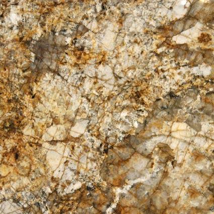 Golden-Moon-Granite