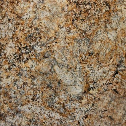 Golden-Persa-Granite