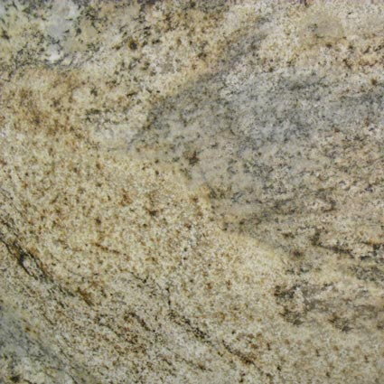 Golden-Ripple-Granite