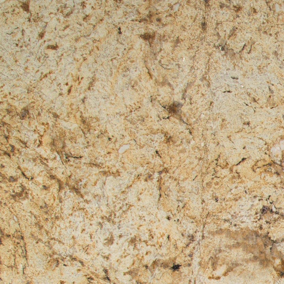 Golden-Riviera-Granite