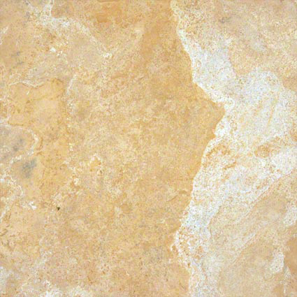 Golden-Sienna-Travertine