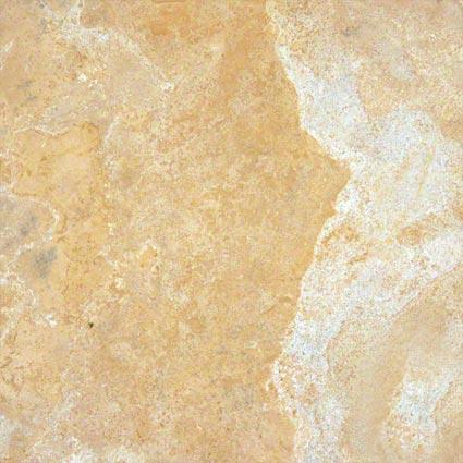 Golden-Sienna-Travertine